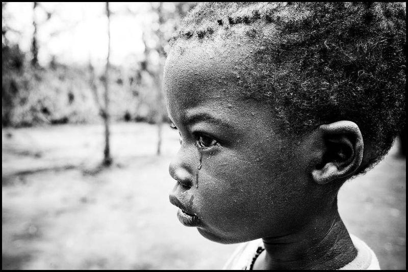 Zoriah_kenya_famine_kakuma_refugee_camp_irc_international_rescue_committee_aid_hunger_starvation_shortage_20090128_9672