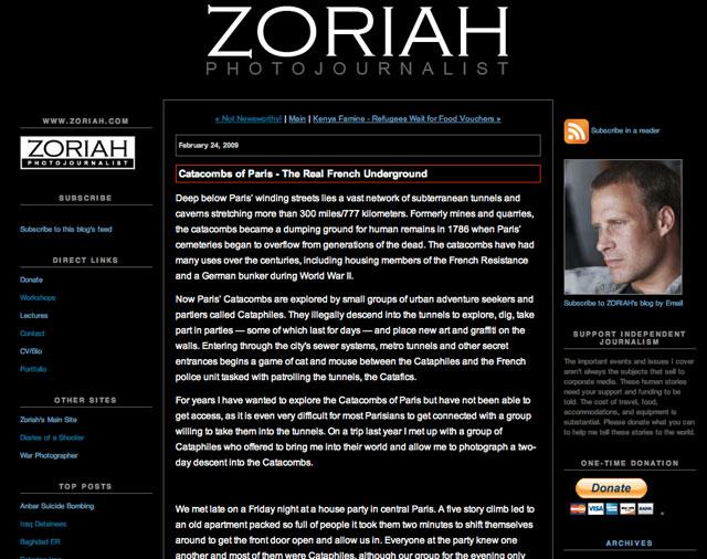 Black-Blog-Design-Screen-Grab_2