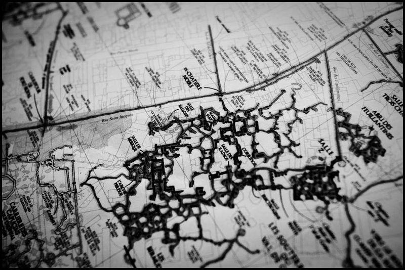 Zoriah_catacombs_de_paris_cataphile_cataphiles_decent_descent_descendre_france_0007_20081225_247
