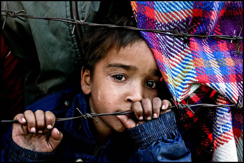 Zoriah_photojournalist_photographer_pakistan_earthquake_refugee_camp