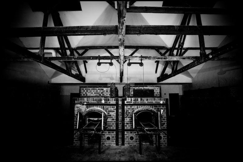 Zoriah_photojournalist_war_photographer_dachau_nazi_concentraion_camp_germany_20080826_0159-1