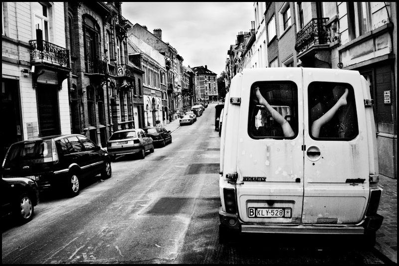 Zoriah_photojournalist_war_photographer_brussels_20090523_0126