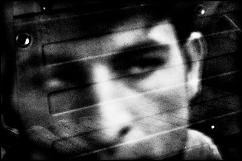 Zoriah_photojournalist_war_photographer_afghanistan_afghan_war_refugees_20090601_0067