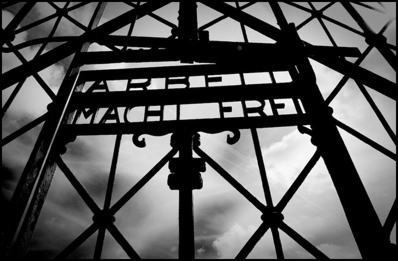Zoriah_photojournalist_war_photographer_dachau_nazi_concentraion_camp_germany_20080826_0003-1