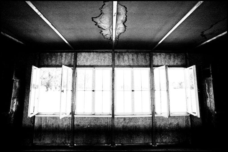 Zoriah_photojournalist_war_photographer_dachau_nazi_concentraion_camp_germany_20080826_0094