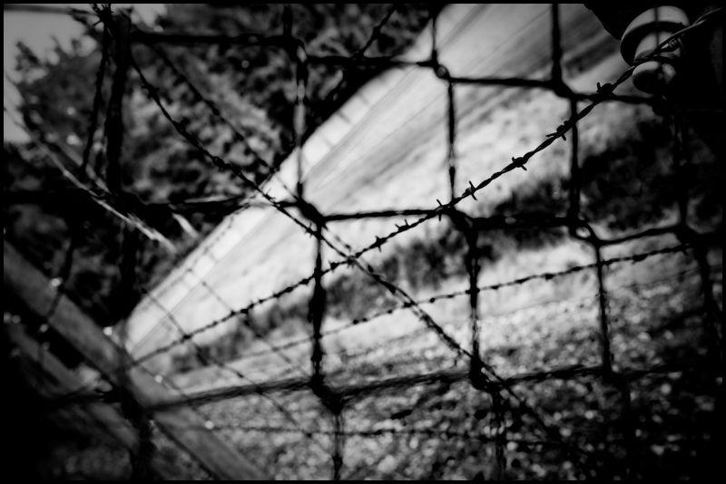 Zoriah_photojournalist_war_photographer_dachau_nazi_concentraion_camp_germany_20080826_0138