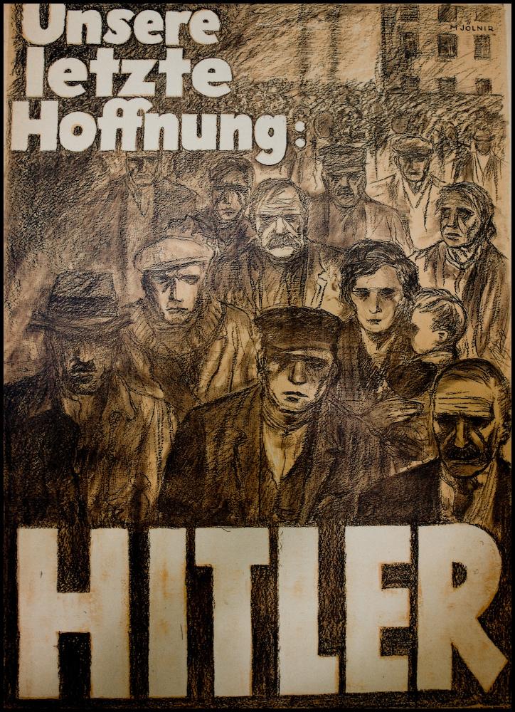 Zoriah_photojournalist_war_photographer_dachau_nazi_concentraion_camp_germany_20080826_0014-1
