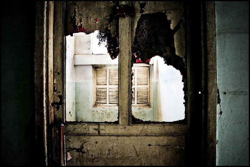 Zoriah_photojournalist_war_photographer_AIDS_in_asia_20041208_9850