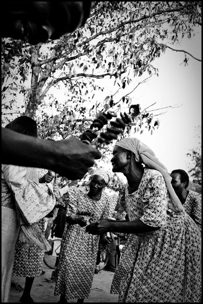 20090119_kenyaday1_0268-2