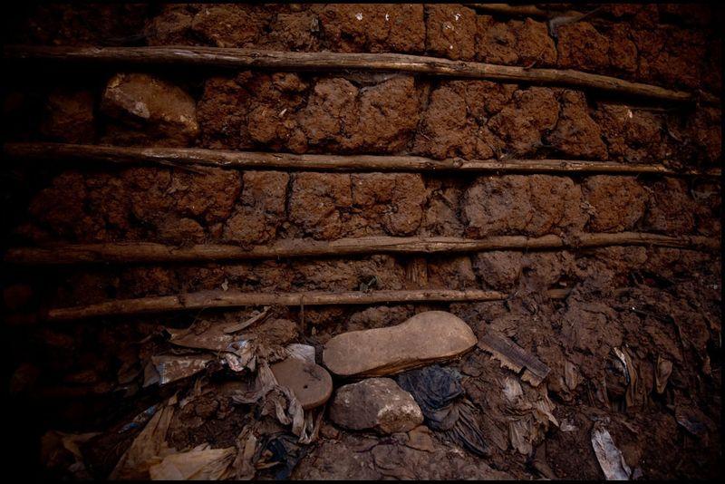 20090124_Kenyaday6_0372-16
