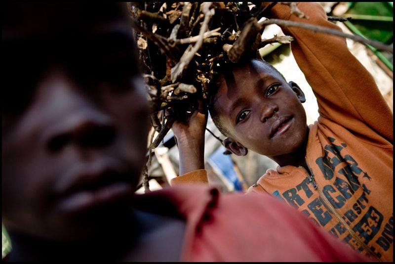 20090124_Kenyaday6_0399-15