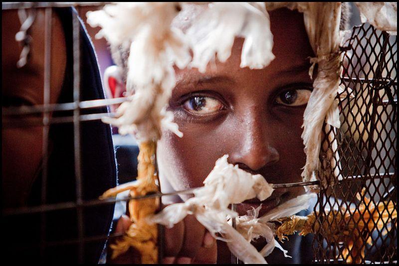 20090127_kenyaday9_0808-1-14