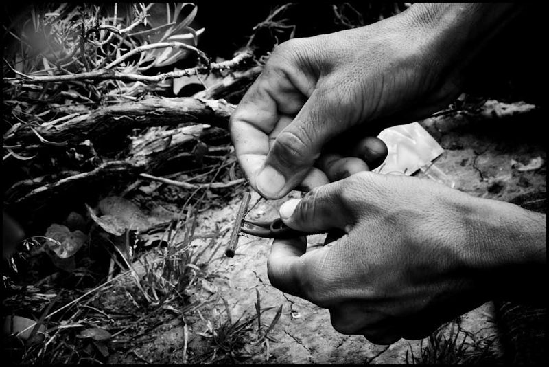 Zoriah_photojournalist_war_photographer_20090531_0216