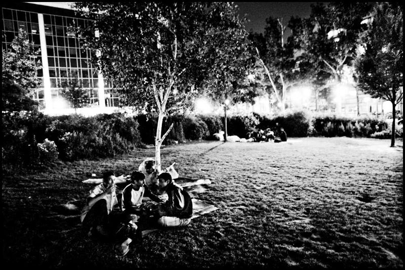 Zoriah_photojournalist_war_photographer_20090602_0394