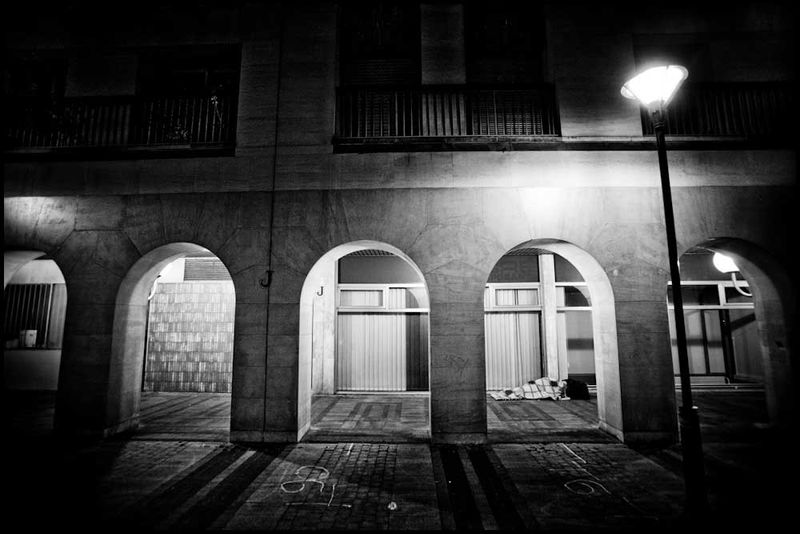 Zoriah_photojournalist_war_photographer_20090607_0167