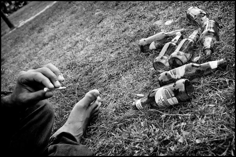 Zoriah_photojournalist_war_photographer_20090601_0001