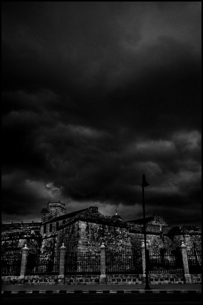 Zoriah_photojournalist_war_photographer_cuba_havana_20090810_0557