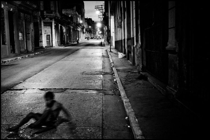 Zoriah_photojournalist_war_photographer_havana_cuba_child_children__20090804_1138