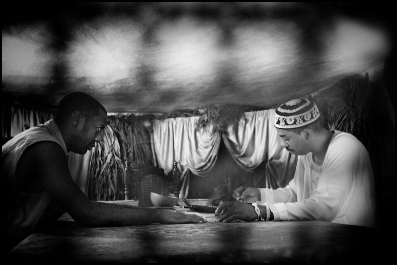 Zoriah_photojournalist_war_photographer_cuba_havana_workers_jobs_labor_work__20090807_0475