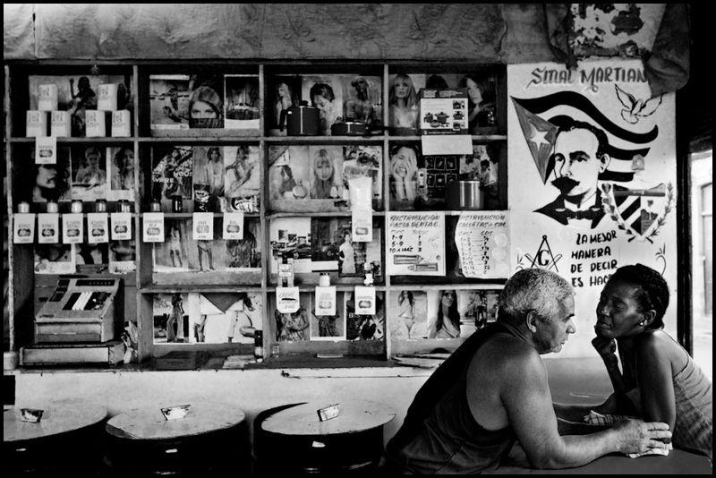 Zoriah_photojournalist_war_photographer_cuba_havana_workers_jobs_labor_work__20090804_0681