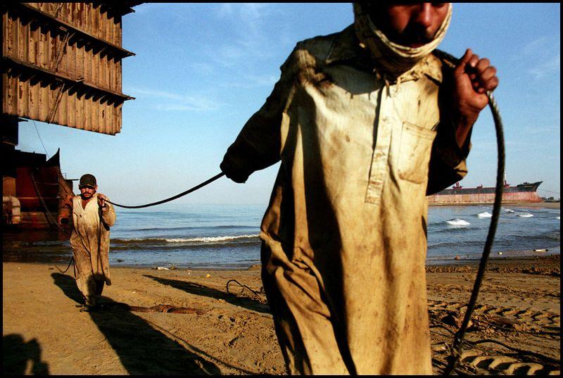 Gmb_akash_ship_breaking_pakistan_zoriah_blog_18