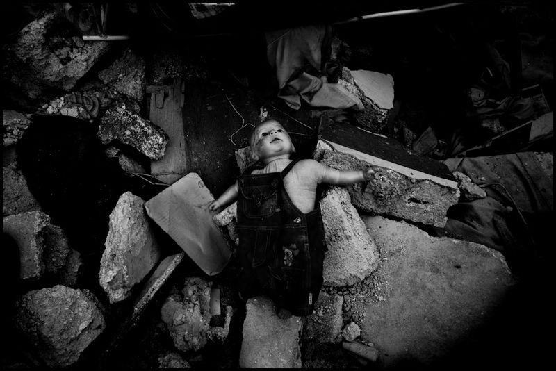 Zoriah_haiti_earthquake_workshop_port_au_prince_disaster_haitian_20100119_0782_008