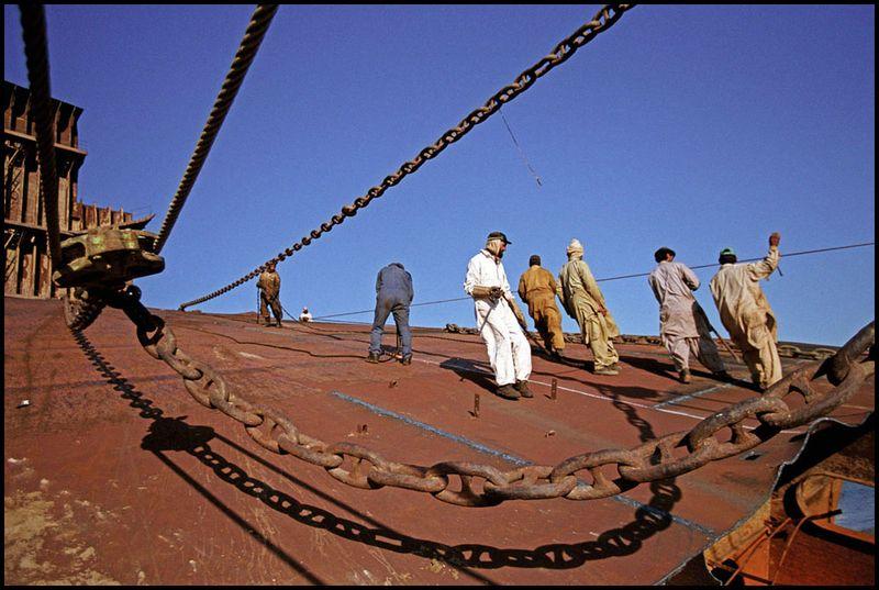 Gmb_akash_ship_breaking_pakistan_zoriah_blog_12