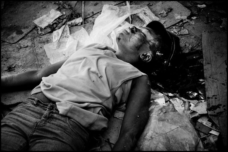 Zoriah_haiti_earthquake_workshop_port_au_prince_disaster_haitian_20100121_2542_002