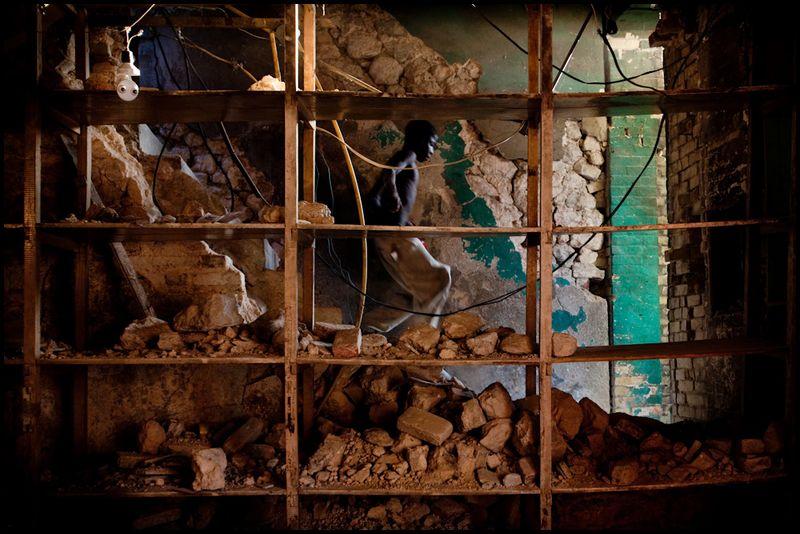 Zoriah_haiti_earthquake_workshop_port_au_prince_disaster_haitian_20100120_1868_003