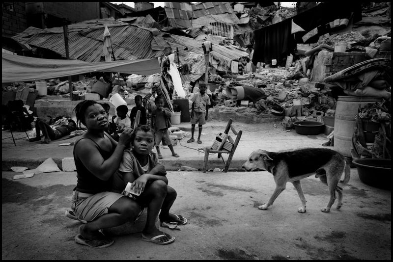Zoriah_haiti_earthquake_workshop_port_au_prince_disaster_haitian_20100119_0706_011