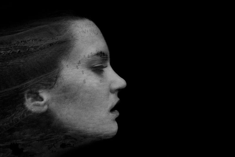 Hannah-johnson-model-zoriah-photographer_20100407_0434-3