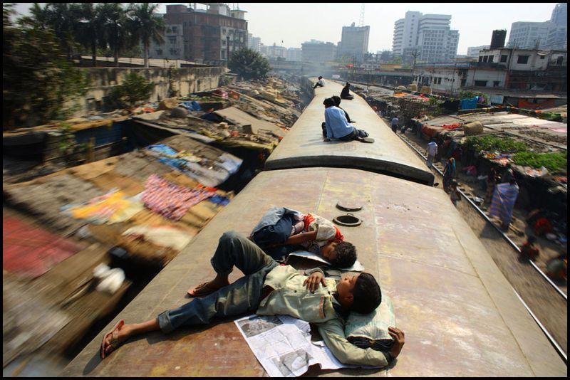 07-gmb-akash-trains-bangladesh