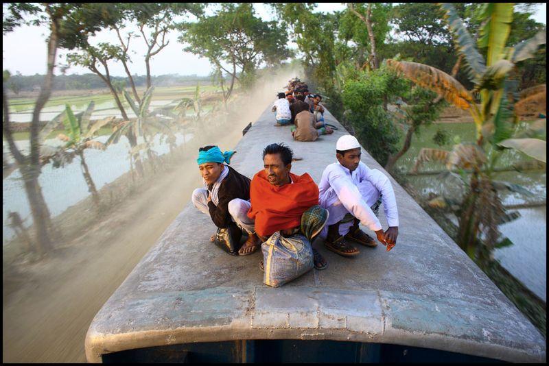 10-gmb-akash-trains-bangladesh