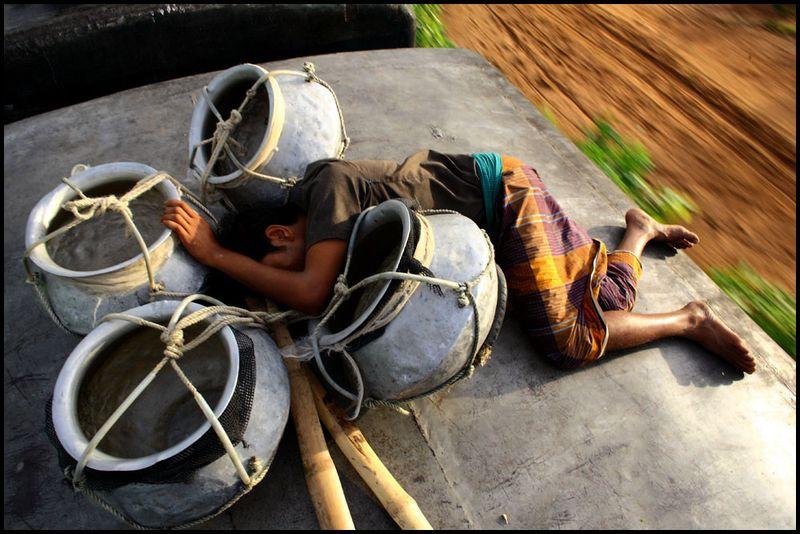 11-gmb-akash-trains-bangladesh