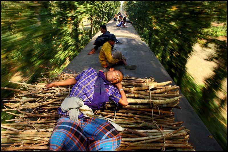 12-gmb-akash-trains-bangladesh
