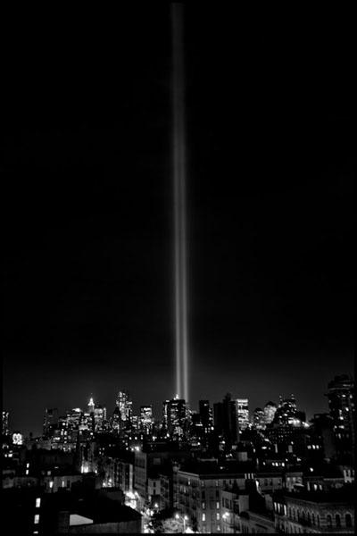 Zoriah_photojournalist_war_photographer-september-11-11th-world-trade-center_20100907_0020