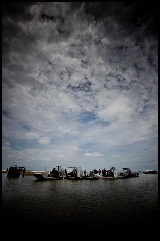 Oil-spill-gulf-coast-bp-zoriah-miller_20100727_2818