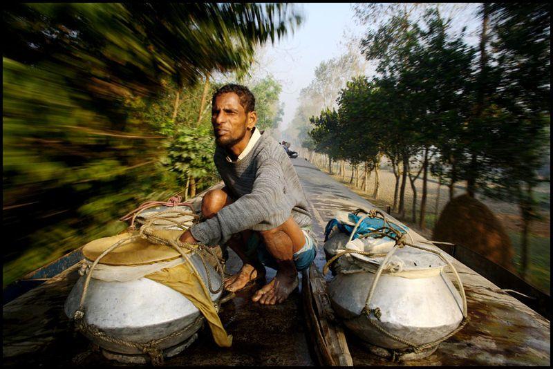 03-gmb-akash-trains-bangladesh