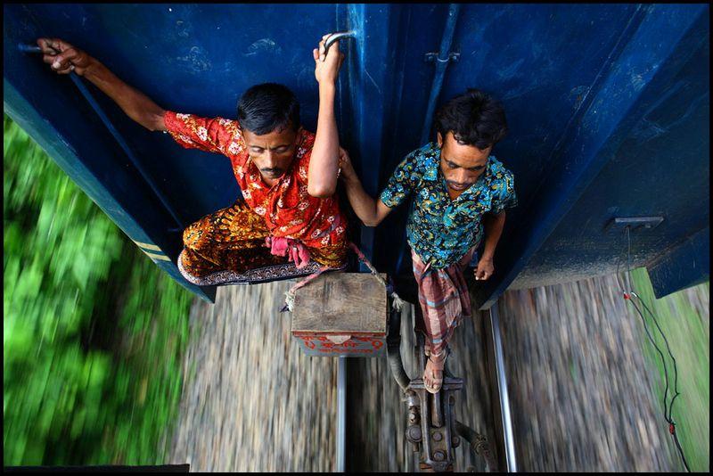 04-gmb-akash-trains-bangladesh