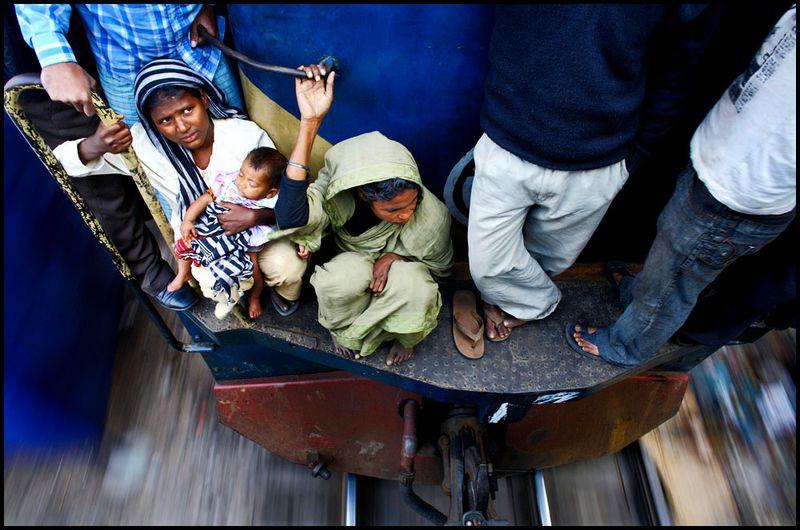 06-gmb-akash-trains-bangladesh