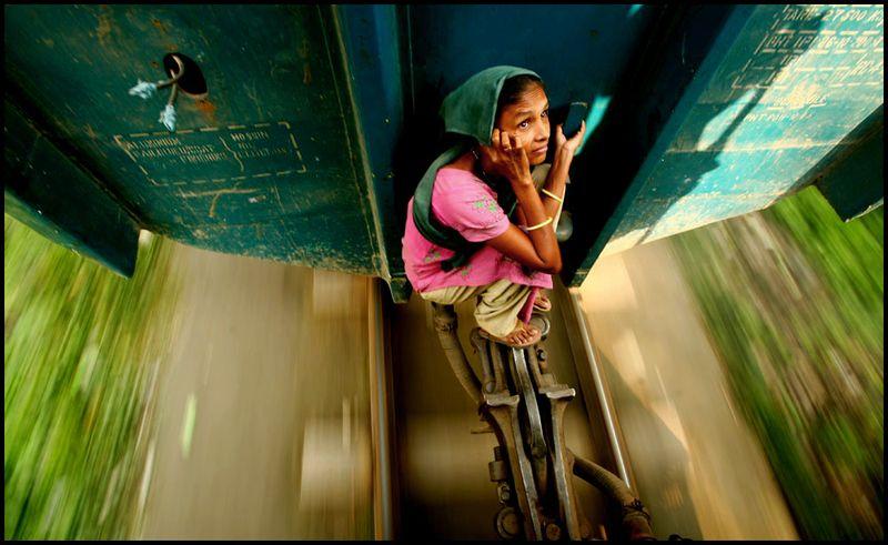 09-gmb-akash-trains-bangladesh