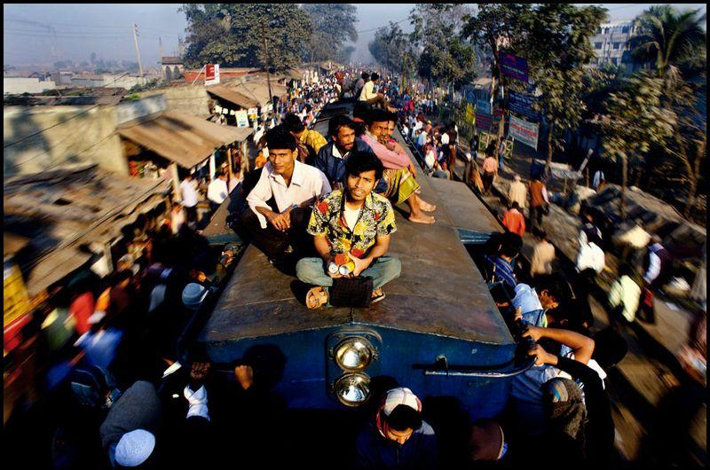 13-gmb-akash-trains-bangladesh