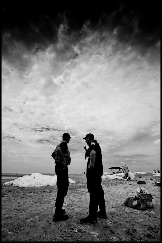 Oil-spill-gulf-coast-bp-zoriah-miller_20100727_2948