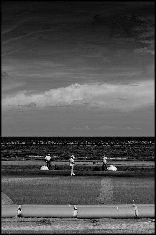 Oil-spill-gulf-coast-bp-zoriah-miller_20100717_0341-1