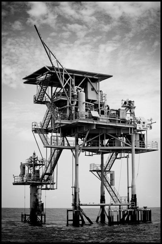 Oil-spill-gulf-coast-bp-zoriah-miller_20100727_2772