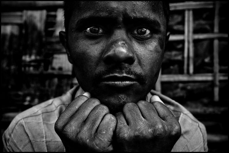 0003_zoriah_rohingya_refugee_people_mental_illness