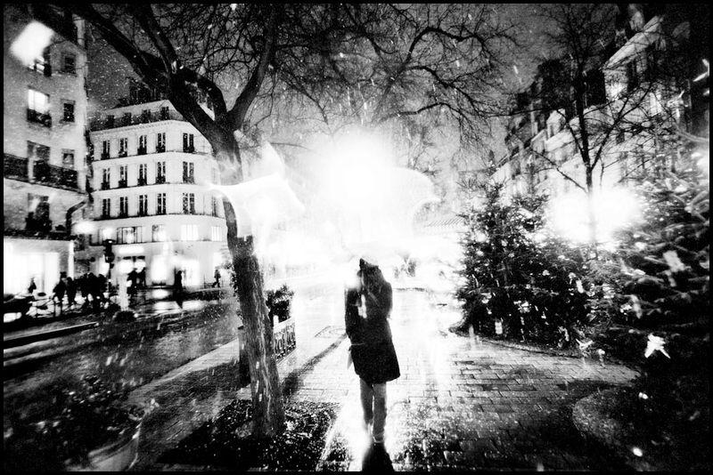 Paris_christmas_zoriah_photojournalist_war_photographer_20101218_0369