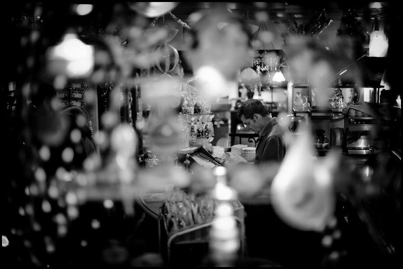Zoriah_photojournalist_photographer_paris_20101209_0310