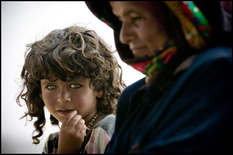 Zoriah_photojournalist_war_photographer-_20080819_0514-2