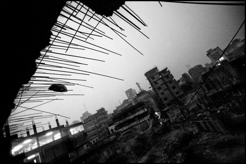 Dhaka-bangladesh-rain-storm-zoriah-3_20100224_0348